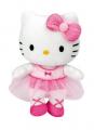 Кошечка Hello Kitty