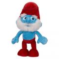 Смурфики – мягкая игрушка